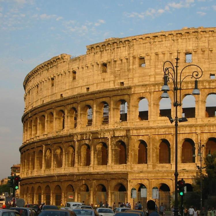 Italy And Sicily Tours 2018 2019 Pilgrim Tours