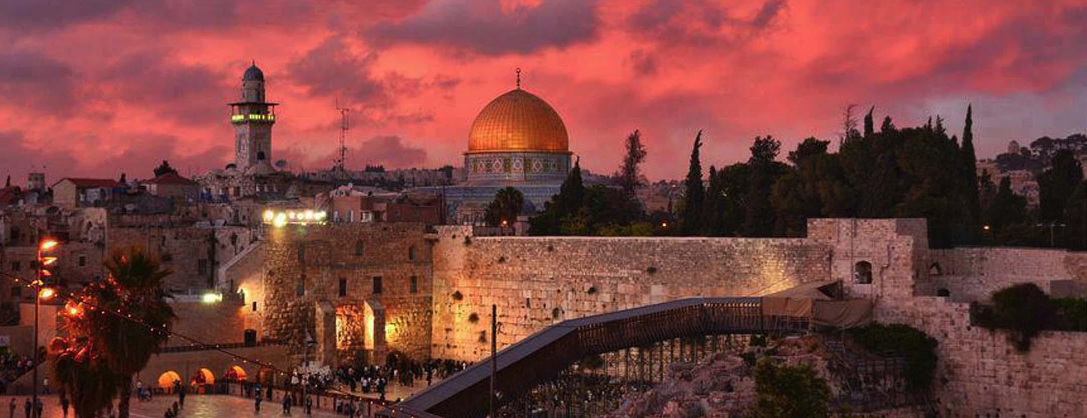 Afbeeldingsresultaat voor israel panorama